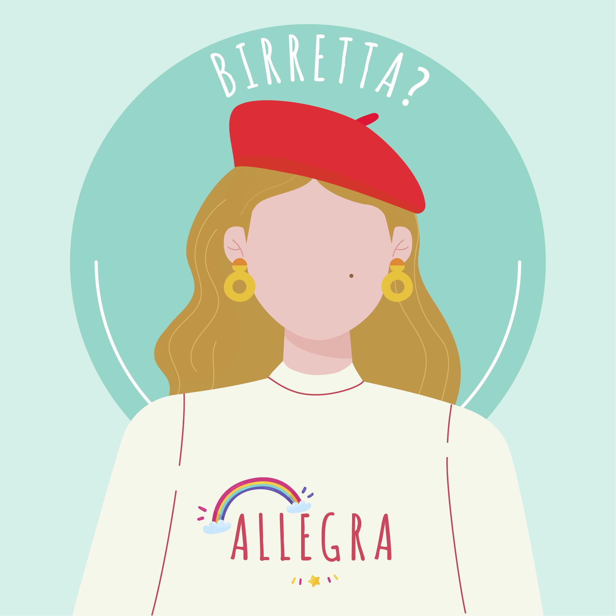 ALLEGRA-01
