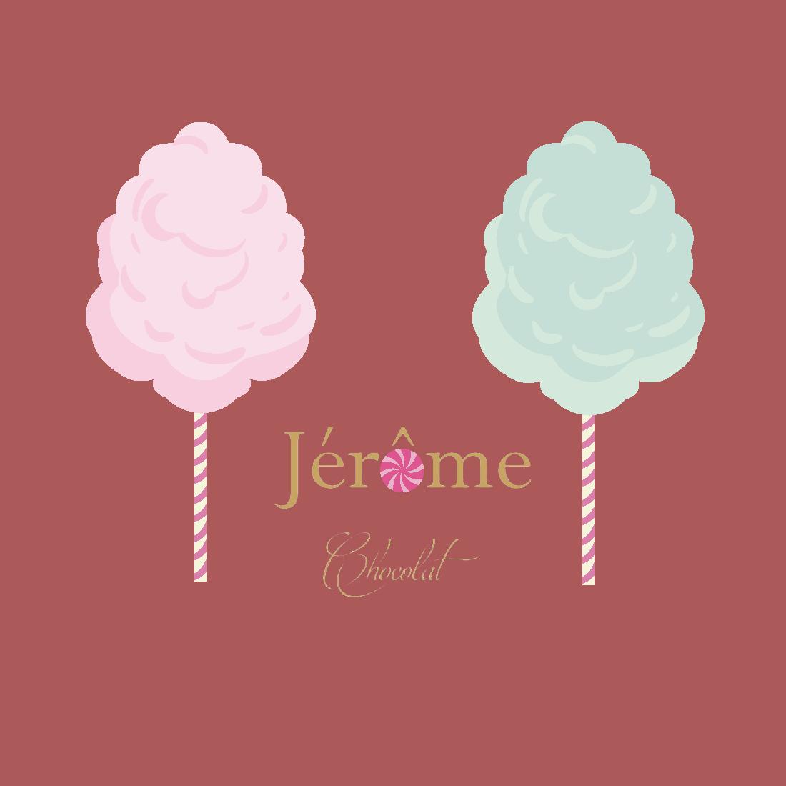 jerome-chocalat